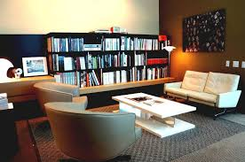 personal office design.  design large size of office designinspirations decoration for latest  furniture designs 54 style and personal design p