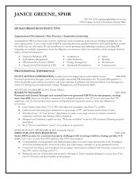 Human Resources Assistant Resume Resume Human Resources Assistant Resume 23