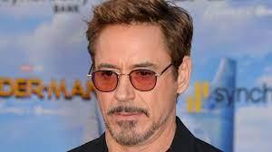 Robert Downey Jr. : Er folgt seinen ...
