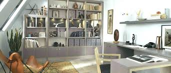 home office closet organization home.  Organization Office Closet Organizer Organization Systems  Home Storage To