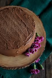 Daddys Birthday Cake Pedantic Foodie