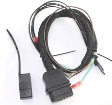 fisher plow wiring kit fisher image wiring diagram 84 dodge fisher plow wiring harness help 84 discover your wiring on fisher plow wiring kit