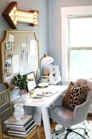 office tumblr. Girly Desks Best Cute Desk Chair Ideas On Office Makeover Vintage And White With Arms Tumblr