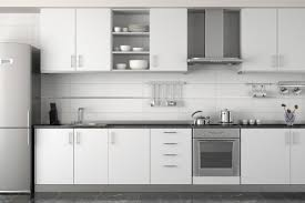 For A New Kitchen Basic Kitchen Renovation Cost In Nz Refresh Renovations