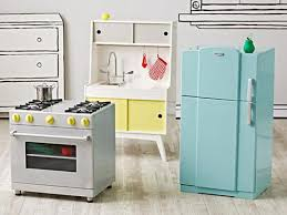 kitchen s 10 best play kitchens the independent