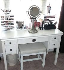 architecture starlet table top lighted vanity mirror contemporary tabletop with 0 from starlet table top