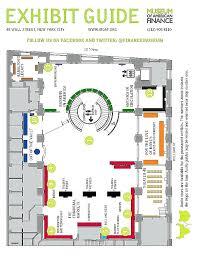 afc floor plan. Afc Dealer Floor Plan Elegant Financing For Car Dealers Gallery Home Fixtures N