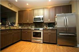 here are kitchen cabinets canada pictures cost of new kitchen cabinets kitchen cabinet replacement cost and
