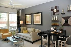 decorating ideas for small apartments. Small Apt Living Room Ideas Apartment Decorating Pictures For Apartments
