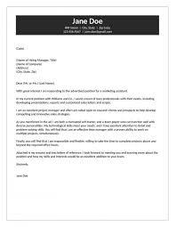 Marketing Assistant Cover Letter Regarding Marketing Cover Letter