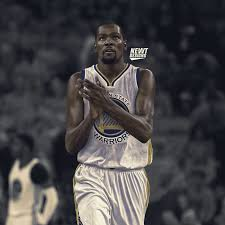 10 top kevin durant wallpaper warriors full hd 1080p for pc background 2018 free kevin