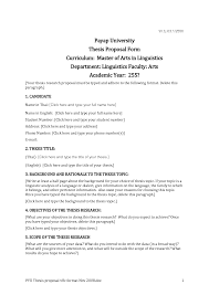 master thesis proposal writing resume examples example of essay proposal how to write a proposal brefash resume examples example of essay proposal how to write a proposal brefash