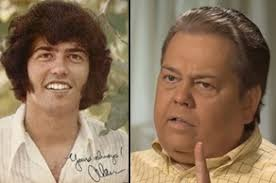 Alan Osmond Of The Osmond Family Pens Anti-Gay Article Defending Gay  Reparative Therapy and the Mormon Church