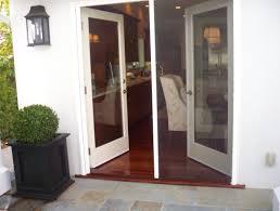 full size of door incredible storm door for patio door sliding screen doors and swinging