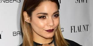 tutorial you mugeek vidalondon vanessa hudgens makeup december 2016 coaca