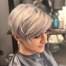 Hairstyles Pixie Haircuts 2019 Splendid Trend Pixie Haircuts For