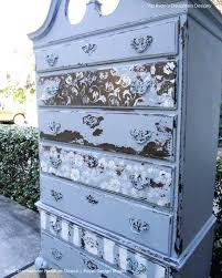 stencils for painting furniture chalk paint ideas for furniture creative chalk paint ideas home smart inspiration stencils for painting furniture
