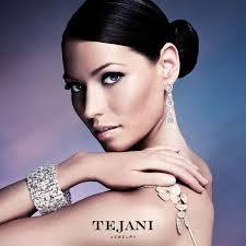 tejani jewelry new york, ny weddingwire Wedding Jewelry Tejani Wedding Jewelry Tejani #29 weddingbee jewelry tejani