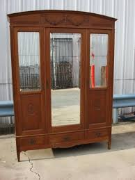 antique wardrobes and armoires antique wardrobe closet antique wardrobe armoire
