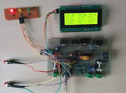 solar charge controller circuit diagram pdf solar solar charge controller improves efficiency of solar panels hackaday on solar charge controller circuit diagram pdf