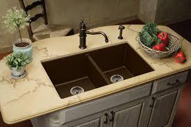 Granite Composite Kitchen Sink Yida Sinks