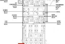 jl audio wiring diagram wiring diagram jl cl rlc audio wiring kenwood ddx 371 diagram home