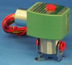 fireye scanners and controls 8262g006 120 60 asco