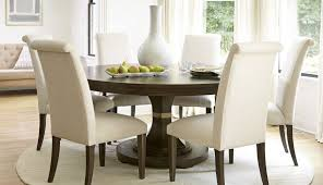 chair large tables table room pretty extending circle glass sets dining and round chairs set oak