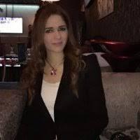 Dina Al Baz's Email