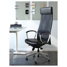 ikea swivel office chair. IKEA MARKUS Swivel Chair 10 Year Guarantee. Read About The Terms In Guarantee Brochure Ikea Office G