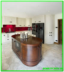 kitchen kitchen cabinets with black granite countertops black backsplash kitchen ideas kitchen cabinets and backsplash