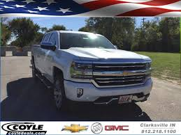 2018 chevrolet 1500 high country. delighful 2018 new 2018 chevrolet silverado 1500 high country for chevrolet high country