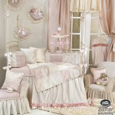medium size of baby girl toddler beds unique toddler girl bedding sets baby girl princess crib