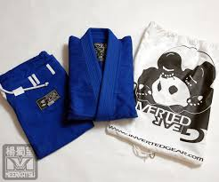 Inverted Gear Size Chart Gi Review Inverted Gear Panda Gi Meerkatsus Blog
