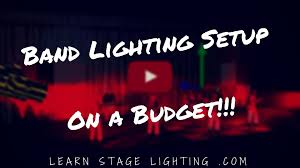 diy portable stage small stage lighting truss. Diy Portable Stage Small Lighting Truss