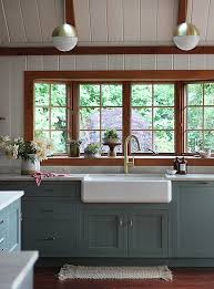 Small Picture Best 20 Wood trim ideas on Pinterest Natural wood trim Stained