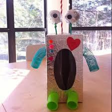 How To Decorate A Valentine Box Valentine Box Ideas GrandparentsPlus 82