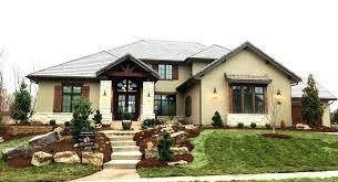 porch layout ideas open porch ideas brick house plan big front porch house plans smart front