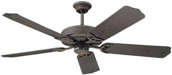 cool black ceiling fans35 black