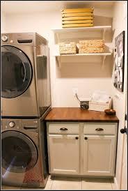 Washer Dryer Cabinet washer dryer cabinet enclosures cabinet home decorating ideas 4484 by uwakikaiketsu.us