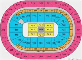 Most Popular Keybank Center Seating Chart Seat Numbers First