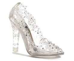 glass wedding shoes. wedding shoes dolce and gabbana glass slipper pumps