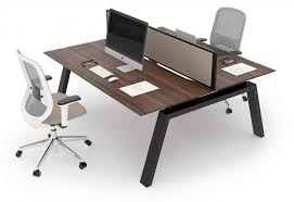 home office computer desk furniture. 62 Most Divine Modular Office Furniture Computer Desk Executive Home Chairs Corner Genius E