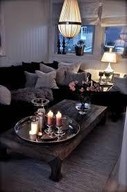 Living Room  Mesmerizing Cute Living Room Ideas College To Design - Cute apartment bedroom decorating ideas