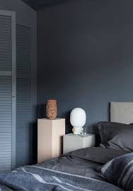 Modern Bedroom Wall Art Minimalist Remodelling