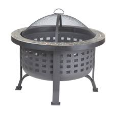 fire glass and stainless steel fire pits glass on sale