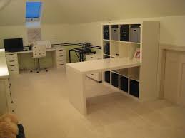ikea furniture office. Endearing IKEA Office Furniture Home Ikea Edeprem R