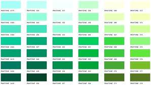Shades of green paint Bathroom Fabulous Shades Of Green Paint Lamaisongourmetnet Shades Of Green Interior Paint Shades Of Green Paint For Bedroom