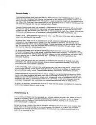 essay teenage problems nature vs nurture essay topics informative resume essay writing on myself purchase argumentative essays sample essay describe yourself caviz only resume has