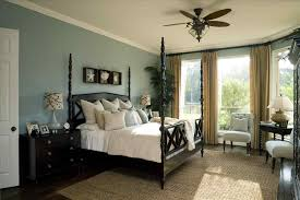 dark bedroom furniture. Dark Bedroom Furniture And Light Walls